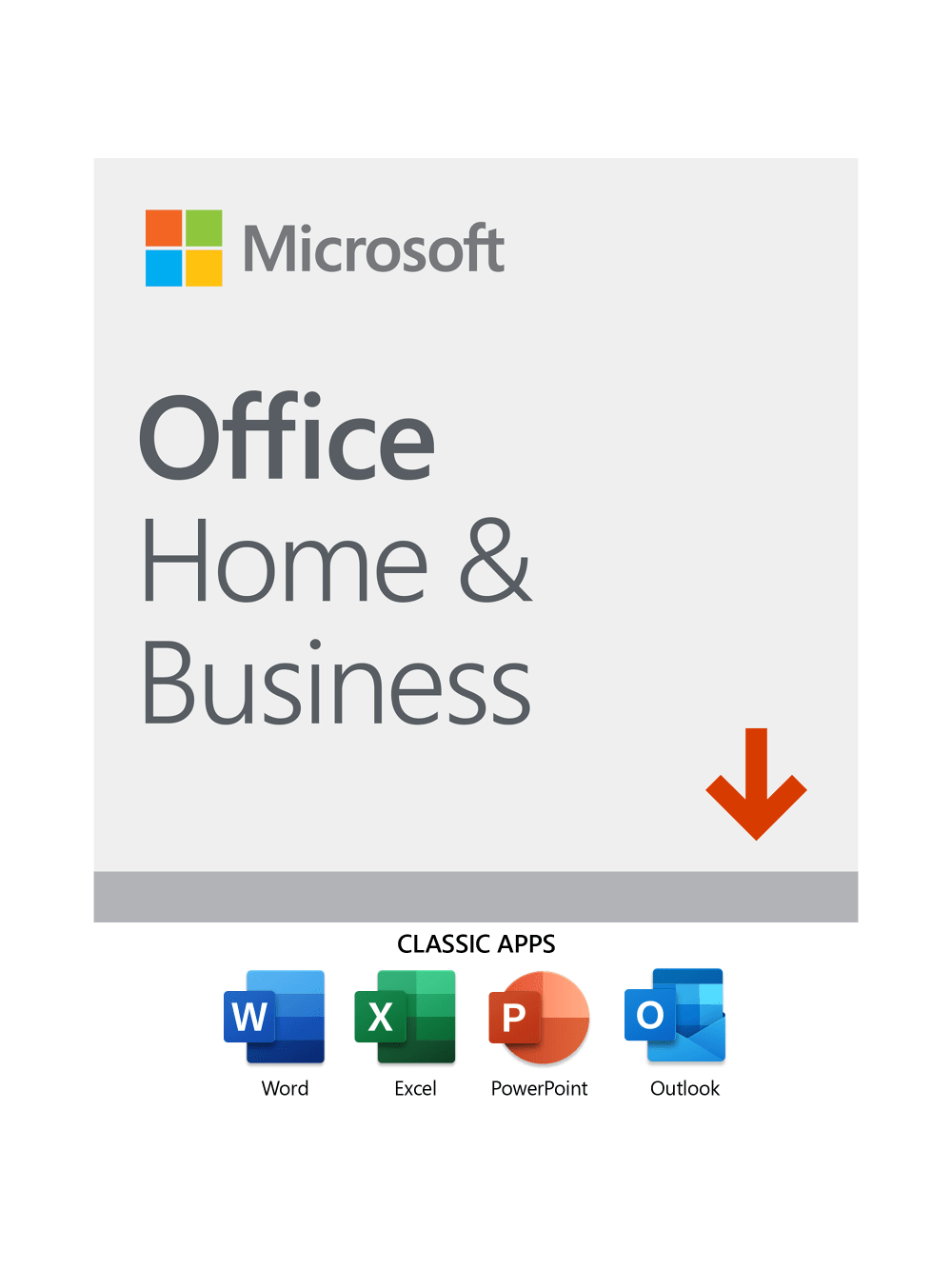 Office For Home Business Mac