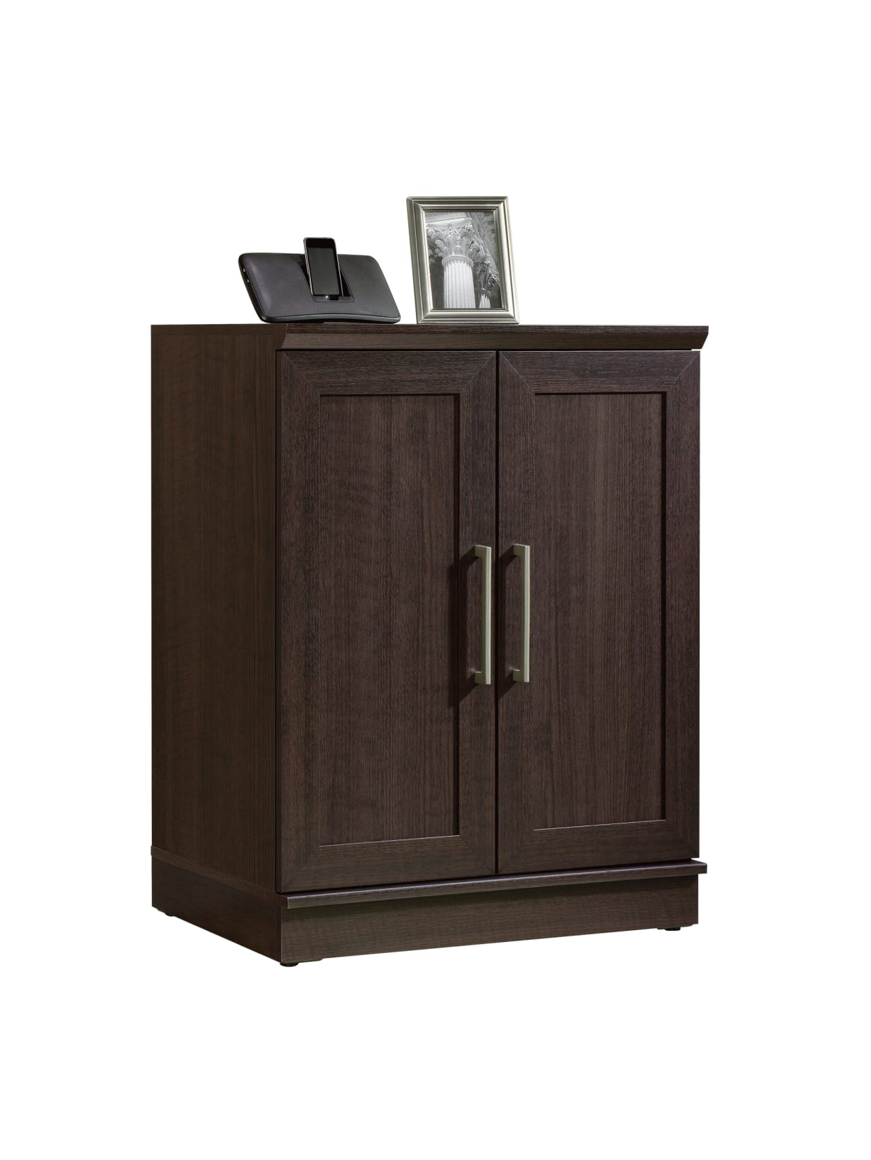 Sauder Homeplus Base Cabinet 3 Shelves