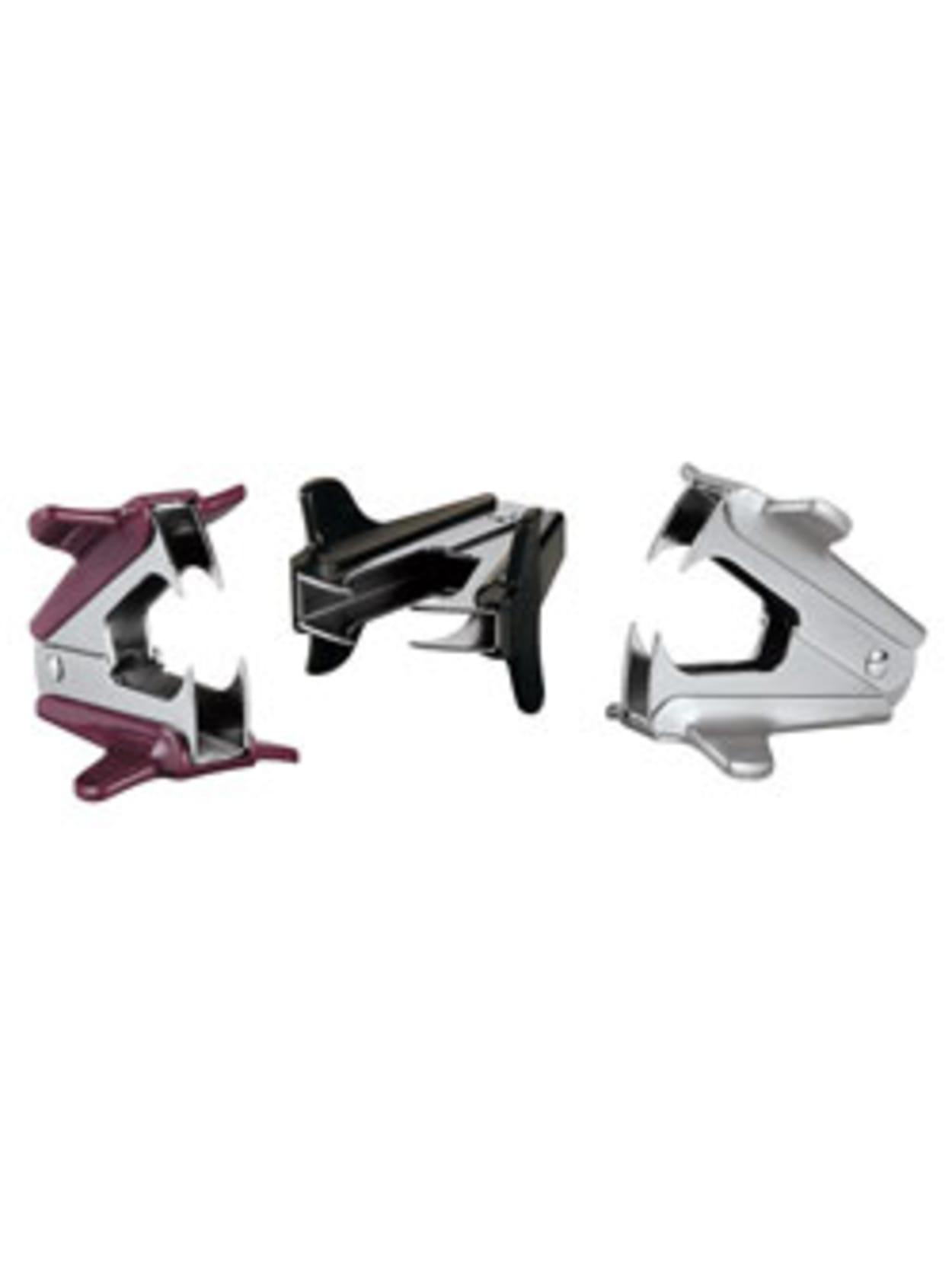 Office Equipment Bundle 5 COLORS Drawers Bin Organiser Stapler Puncher