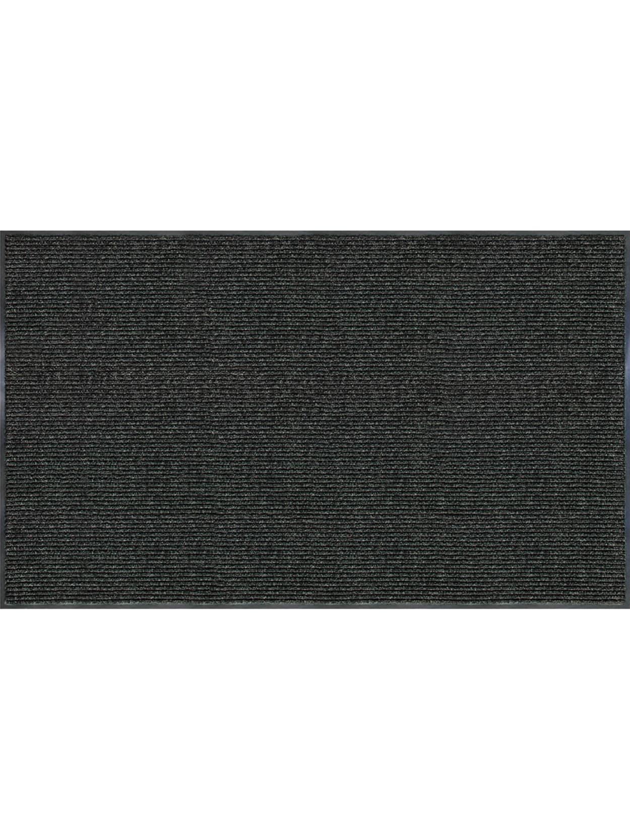 Reale Tough Rib Floor Mat 3 X 5