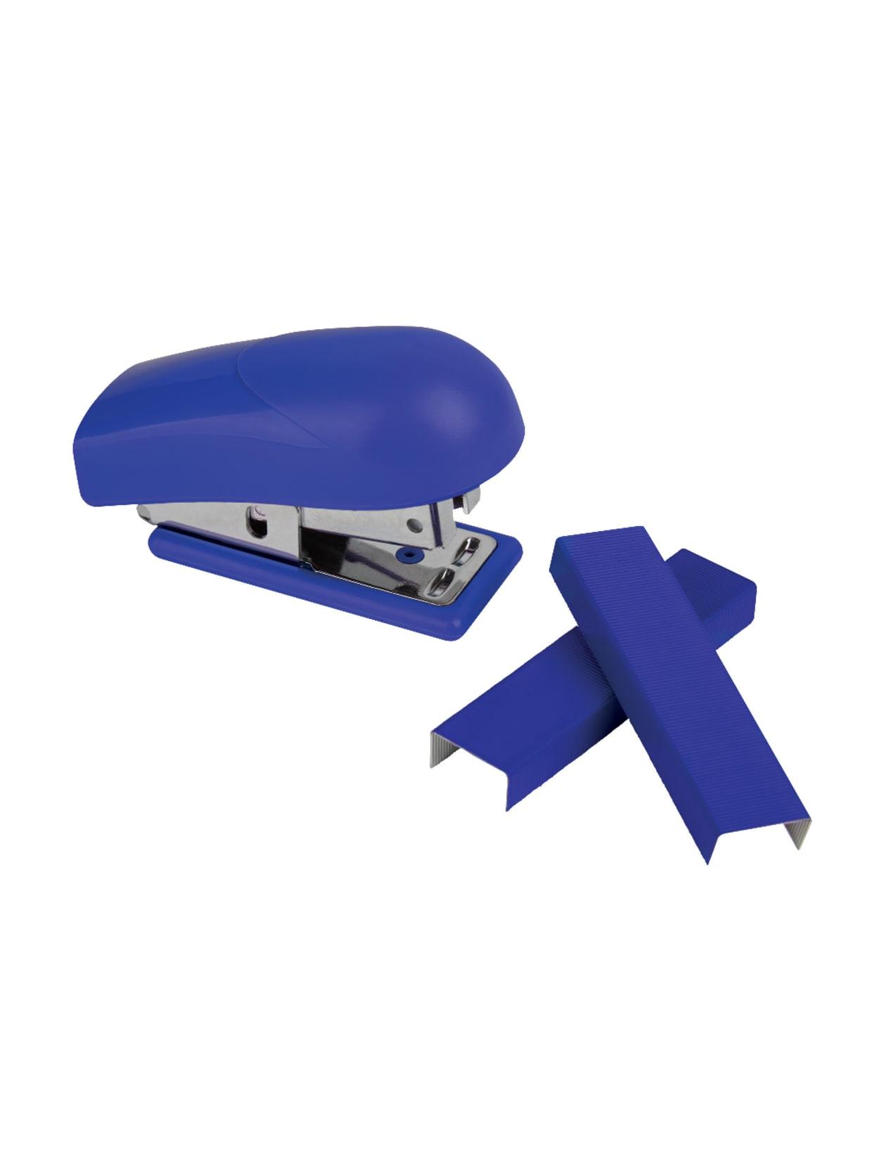 Office Depot Mini Stapler