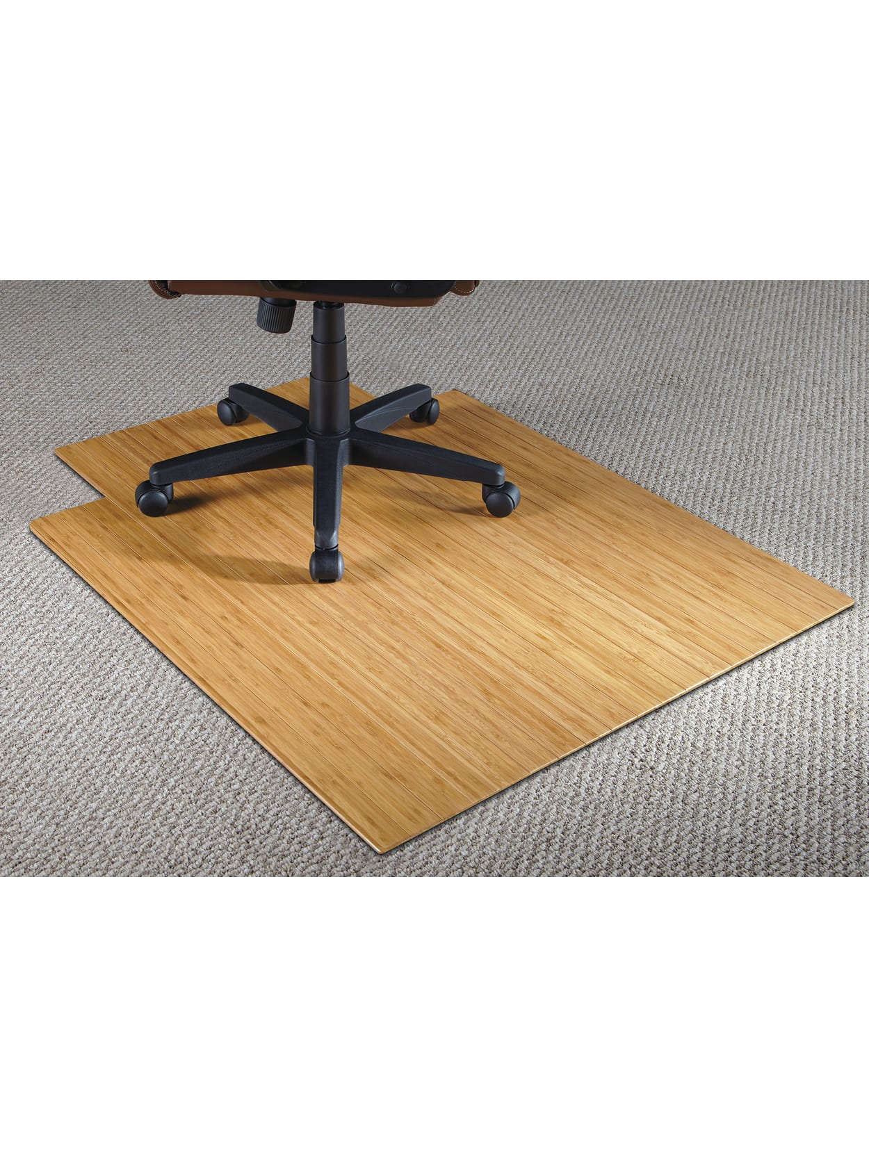 Office Chair Mat for Hardwood Floor 36 x 48 Chair Mat Protector with Lip for Hard Floors Thick Clear Computer Desk Mats Covering Protection for Office Home Chairmats
