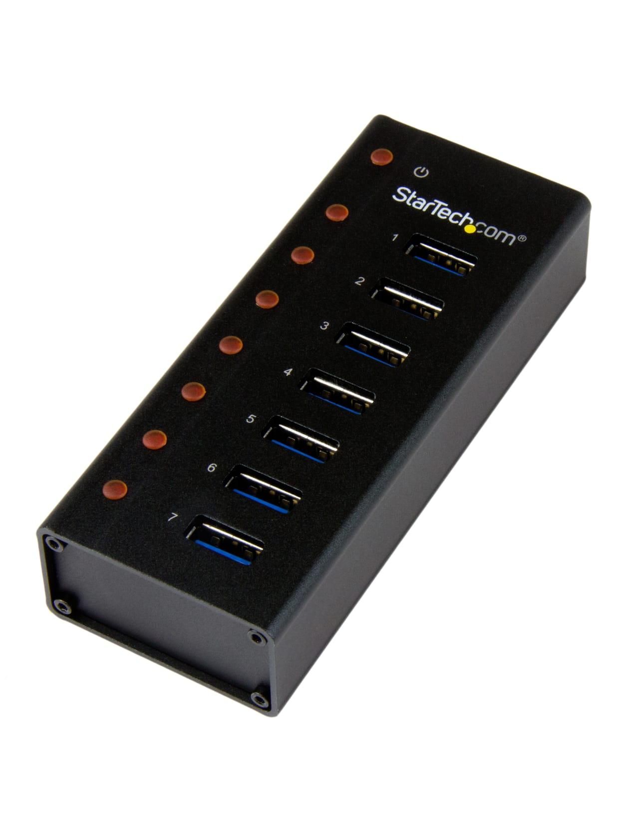 Model# G86-71411EUADAA 17In Usb Keyb W//3-Track Msr Tchpd Us 127 42 127Prg Blk