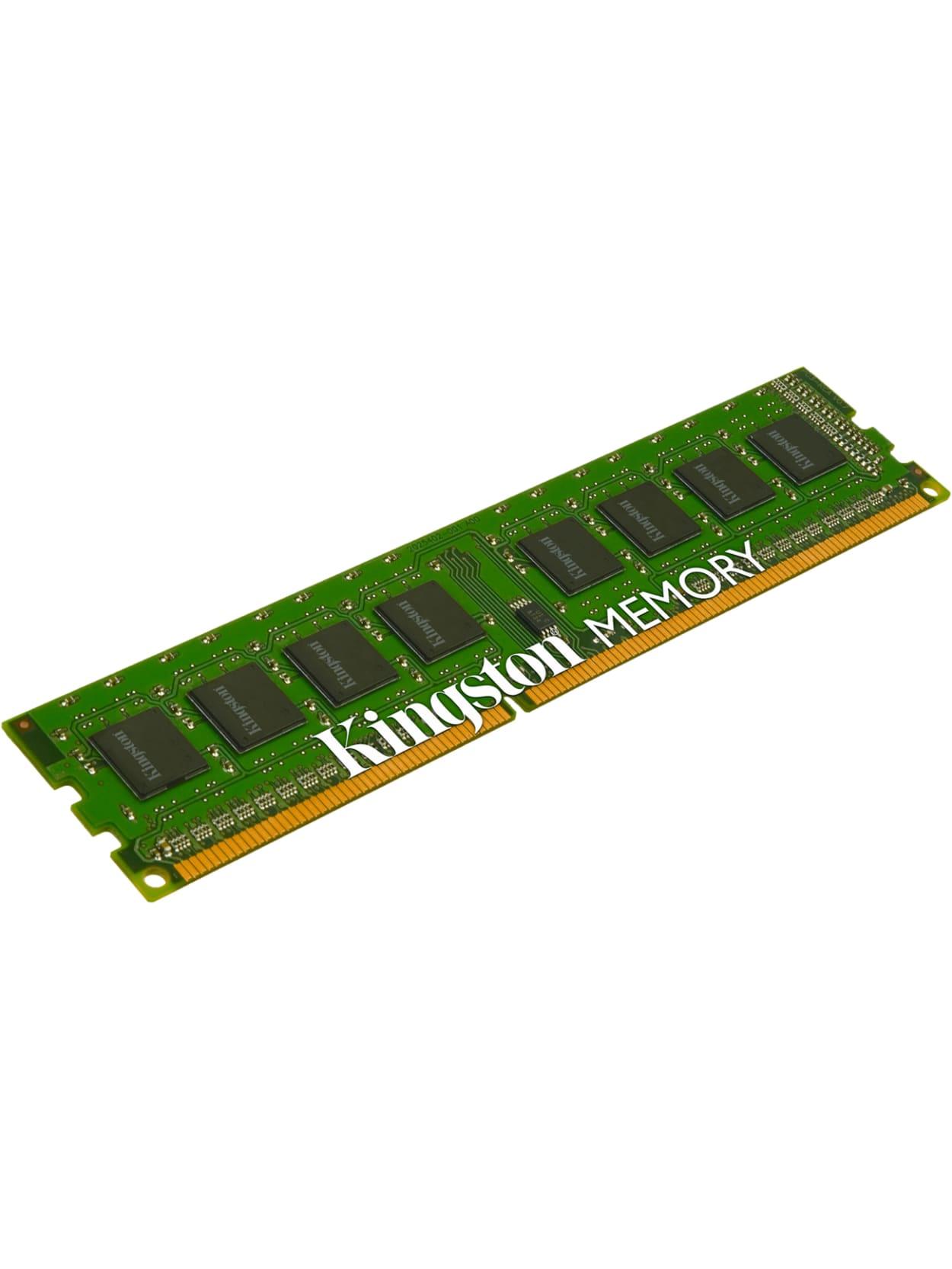 Arch Memory 4 GB 204-Pin DDR3 So-dimm RAM for HP Pavilion Entertainment dv3-4019tx