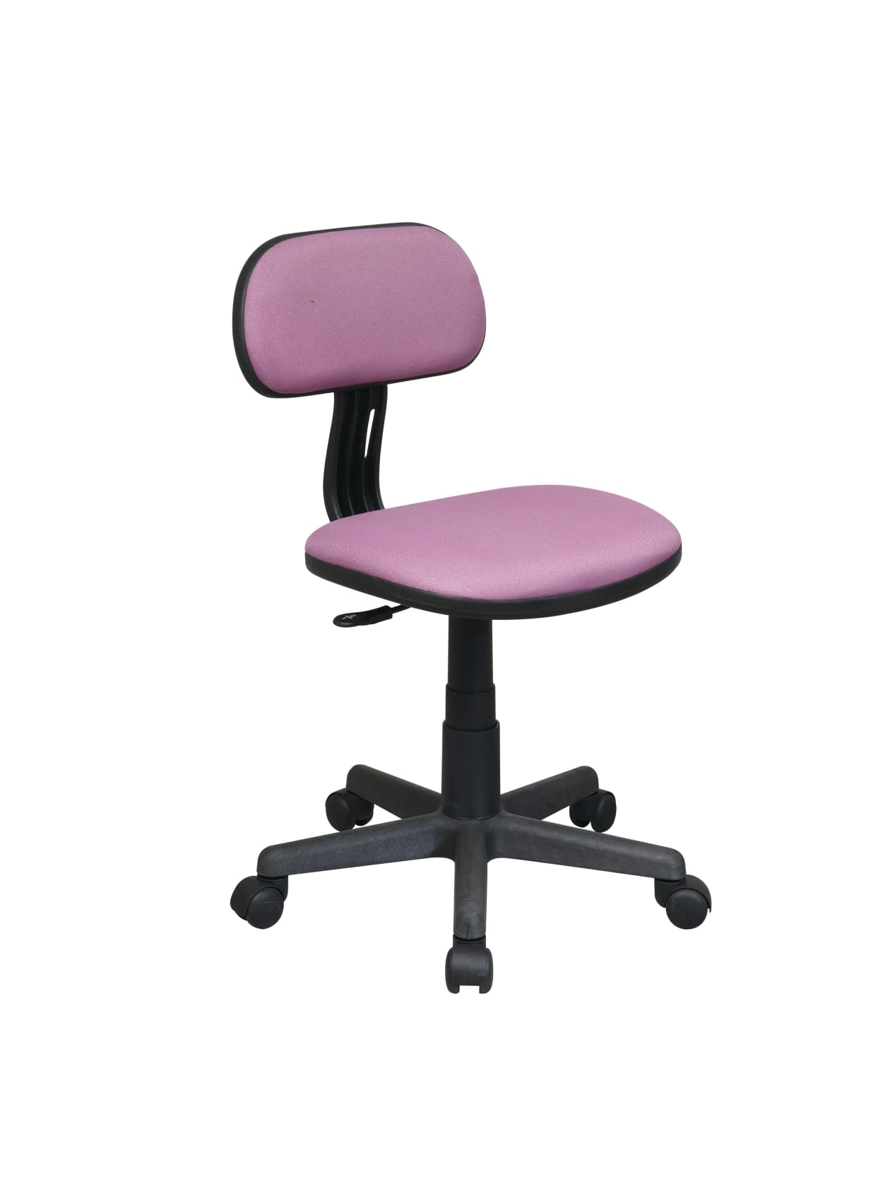 Office Star Student Task Chair Purple Office Depot