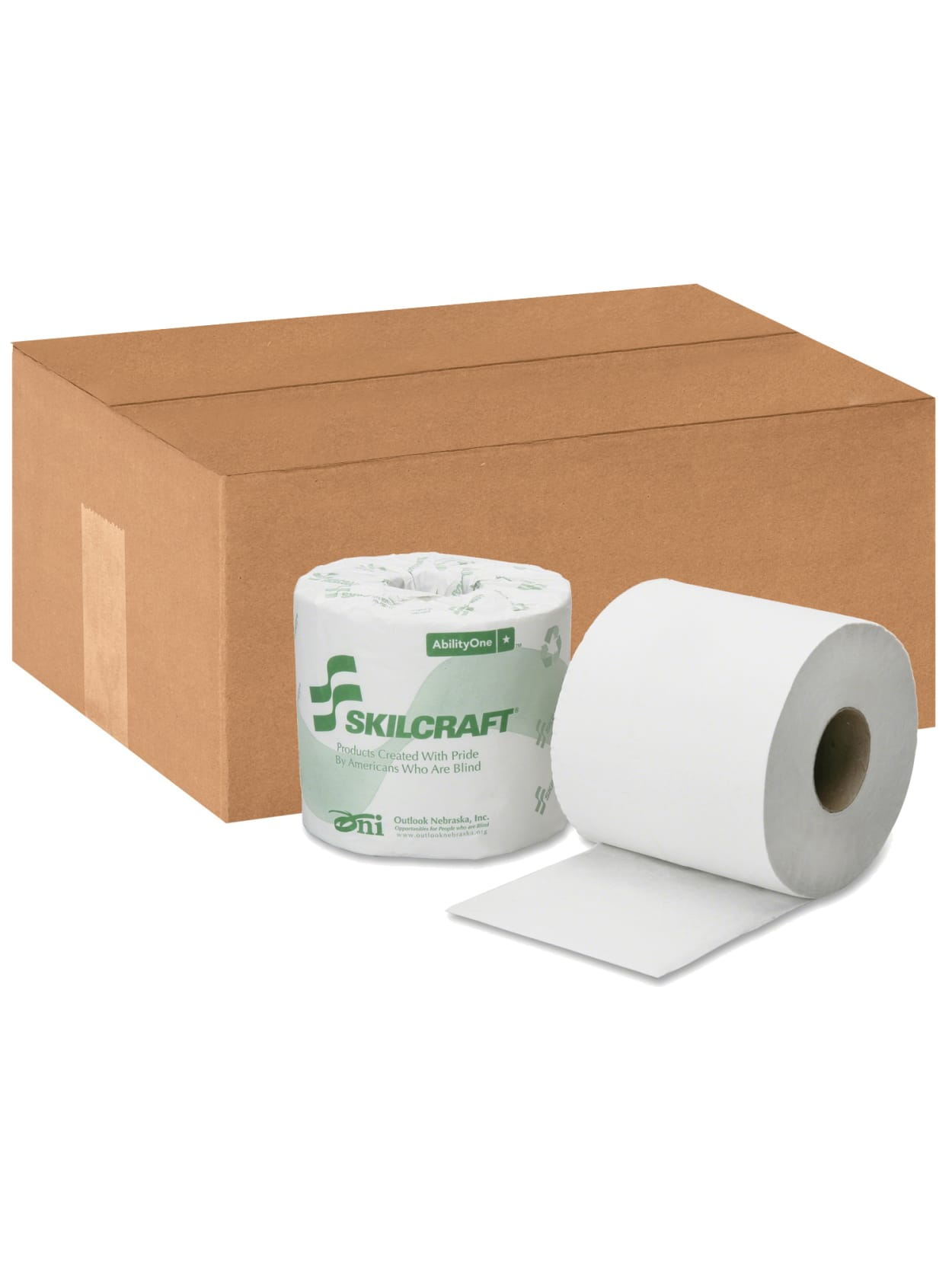 1//Each Tissue Paper Rack Black