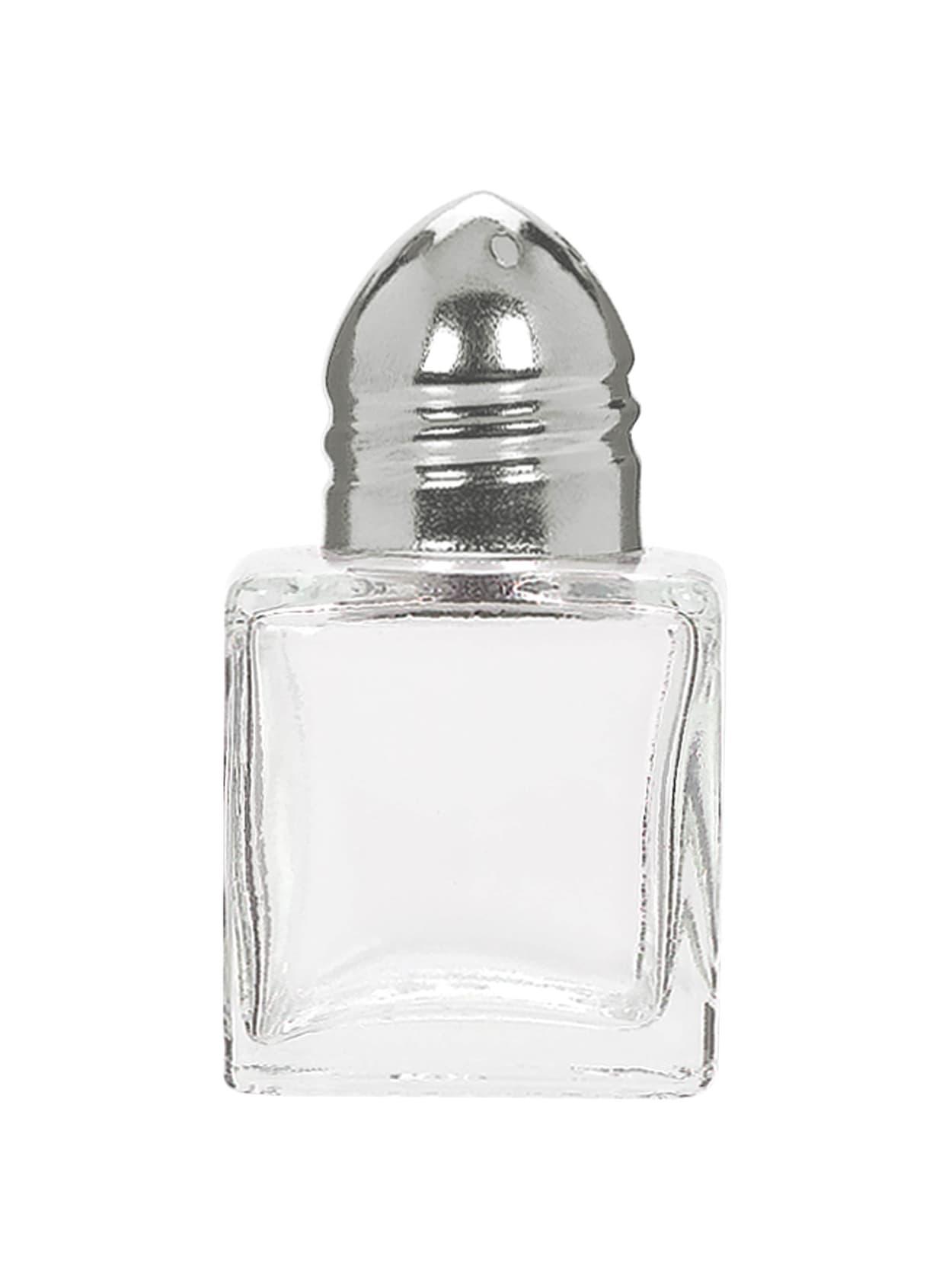 Amscan Mini Salt And Pepper Shakers 24pk Office Depot