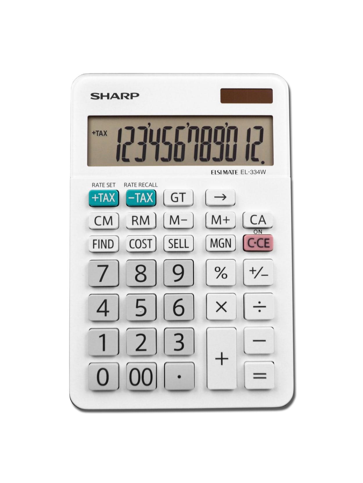 Gatos investment calculator gerd brandecker aviation investment banking
