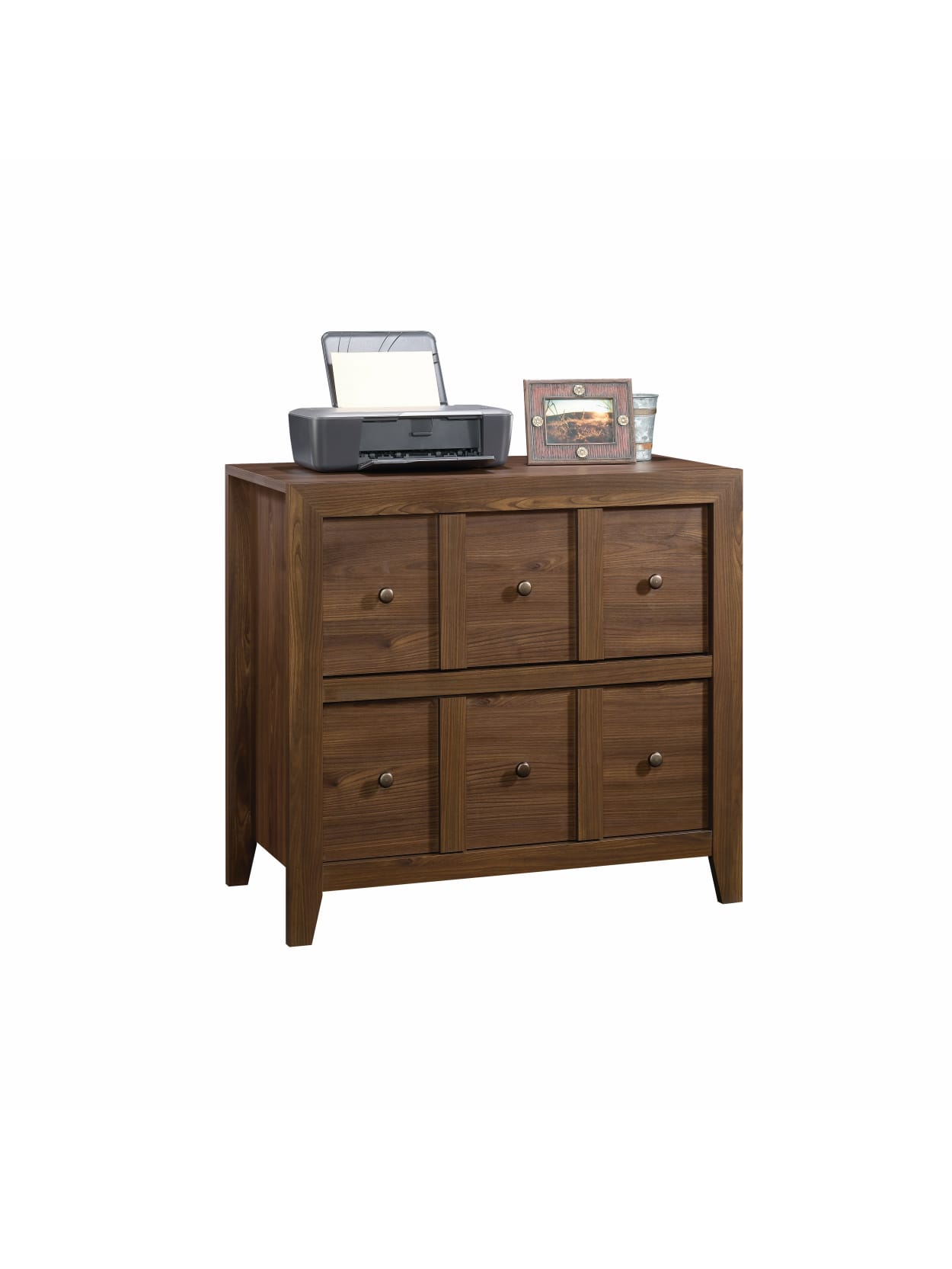 Sauder Anywhere Solutions Filing Cabinet 34 Drawers 34 134 H x 34
