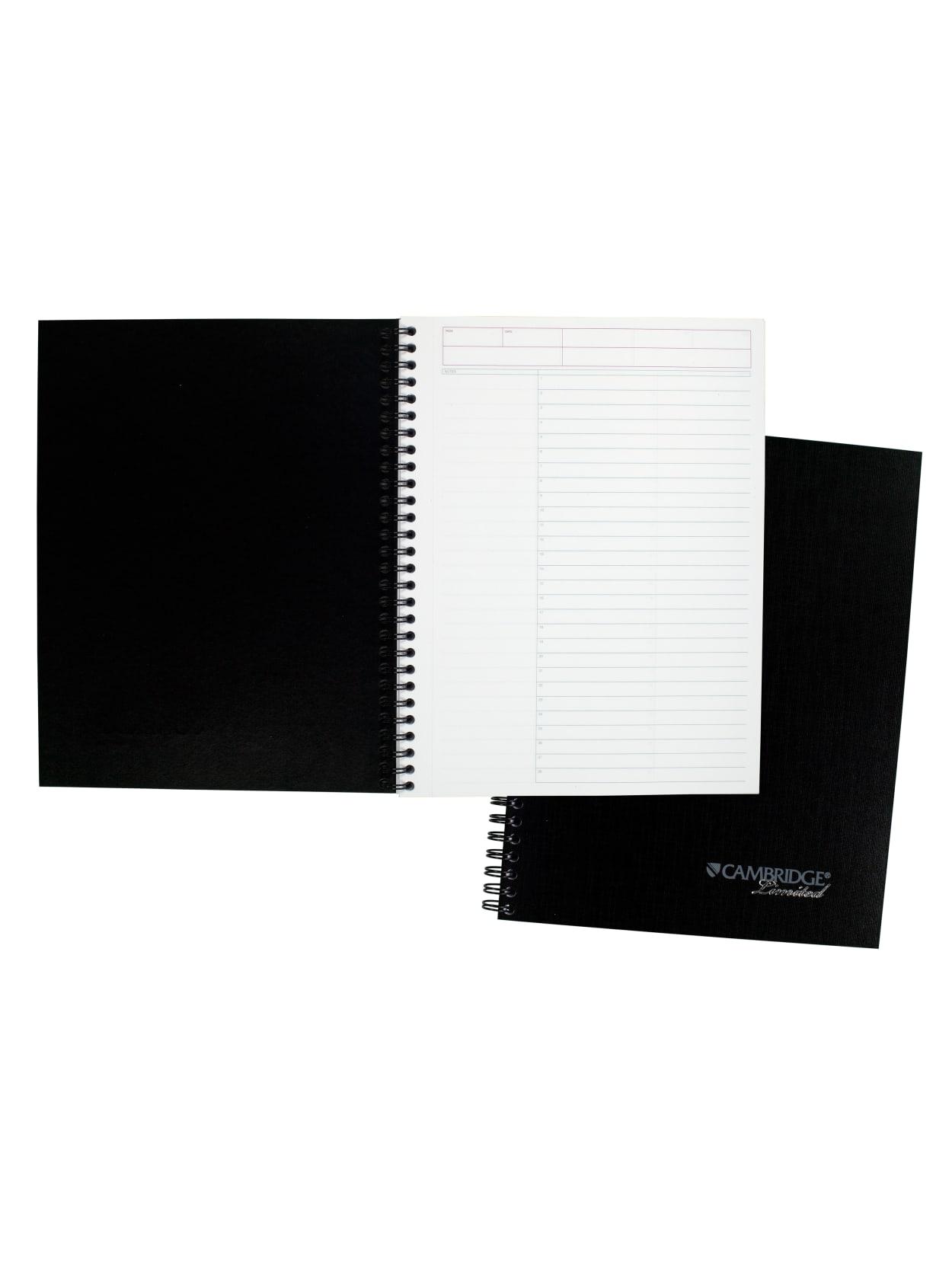Nipple /SCH 80 Black NOM: 1 X 7 Seamless