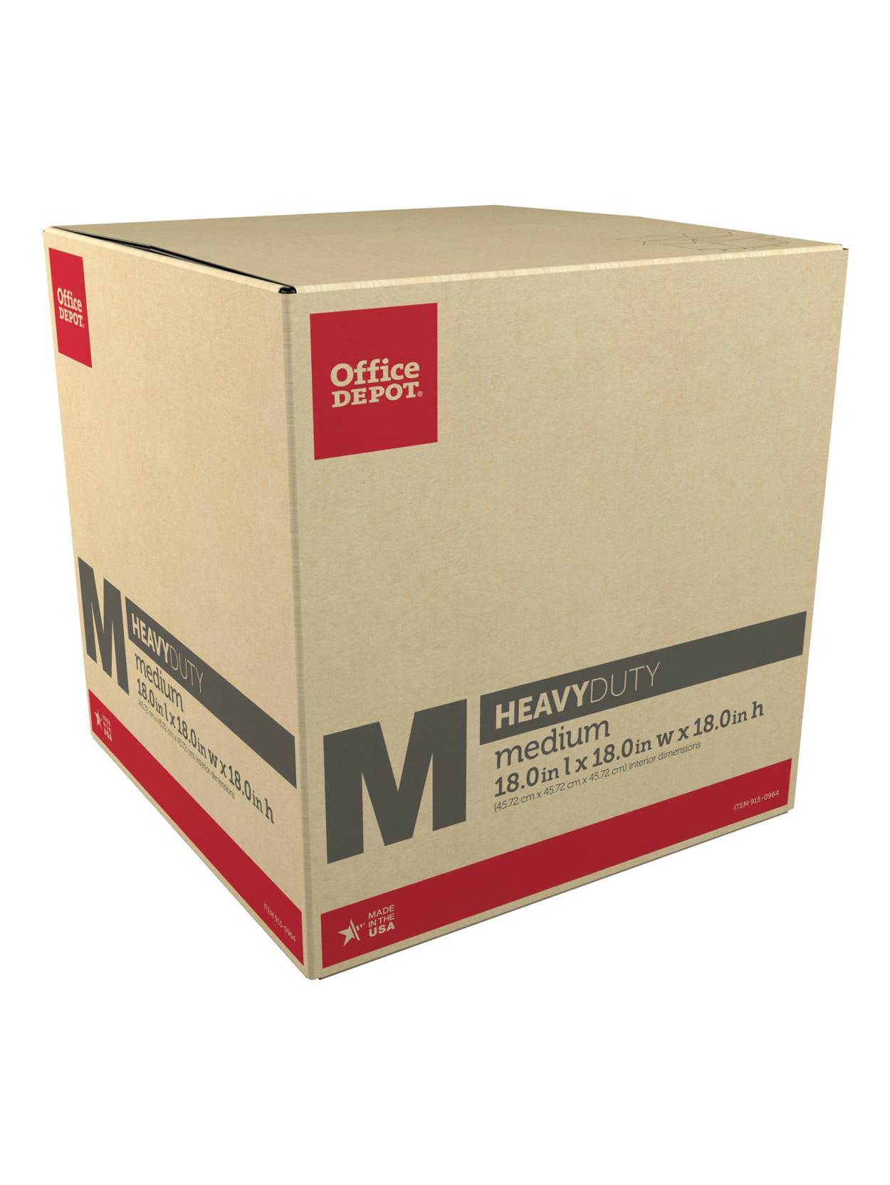"45 Heavy Duty 7/"" Cardboard Box Handles Plastic Carrying Shipping 45 lbs Black"