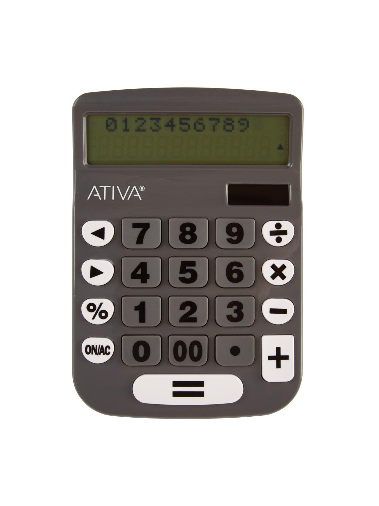 gatos investment calculator