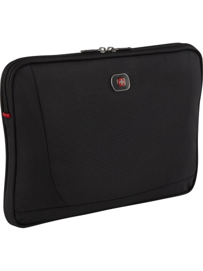 Replacement For SWISSGEAR 28062010