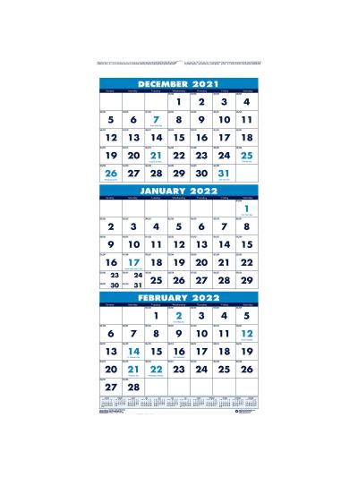 Julian Calendar 2022.Office Depot