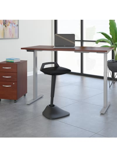 Office Depot, Thrive Furniture Reviews