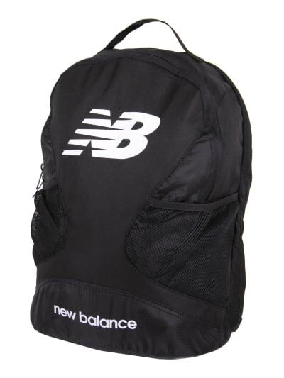 new balance back pack