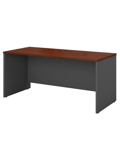 Bush Business Furniture Components, Office Furniture Spartanburg Sc