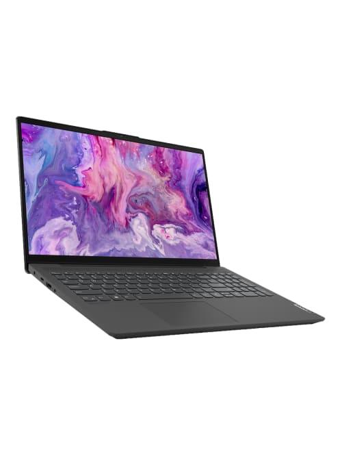 Lenovo Ideapad 5 81yq000jus 15 6 Laptop Office Depot
