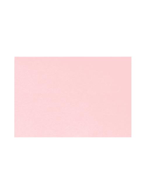 2 9//16 x 3 9//16 #17 Mini Flat Card Pack of 250
