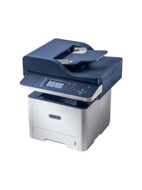 Xerox WorkCentre 3300 Series Printer
