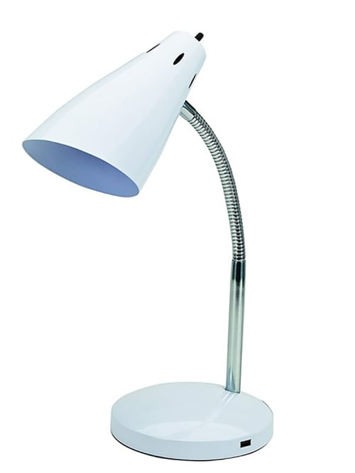 Bon Studio Led Lamp With Usb Port