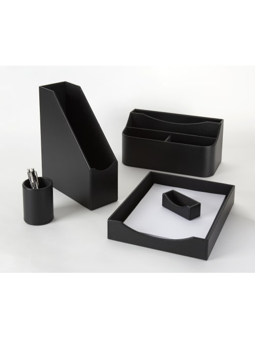 Details about  /Double Layer PU Leather Storage Organizer Flip Cover Tarot Card Box Accessories