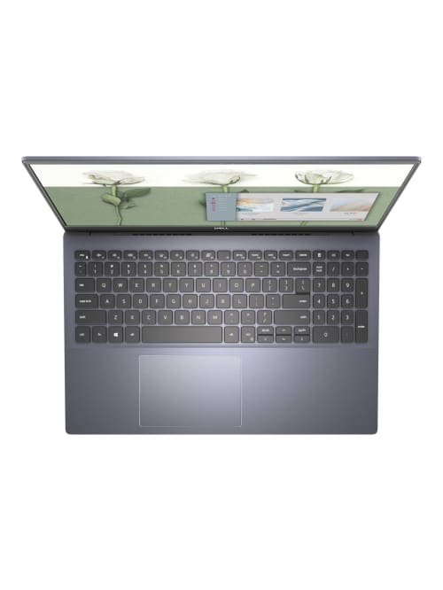 Dell Inspiron 15 I5501 7494rvr Pus Office Depot