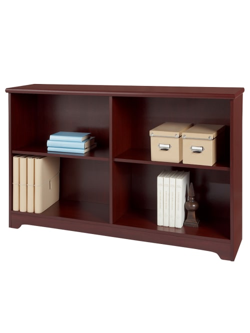 Reale Magellan Collection 2 Shelf