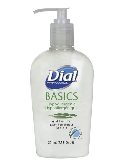 Liquid Hand Soap Pump Bottle 7 5oz White Office Depot