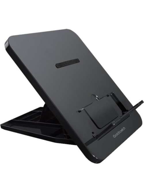 Phone stand Resin stand Tablet stand