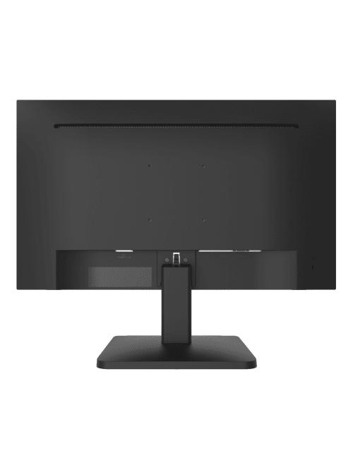 VVMFF Dell D2721H 27 LED Monitor