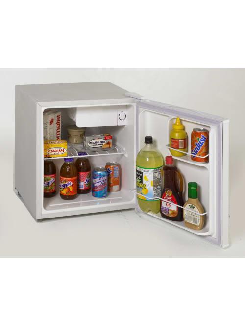 mini fridge whiteboard