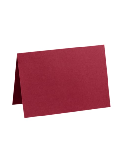 A6 Folded Card Pack of 50 4 5//8 x 6 1//4