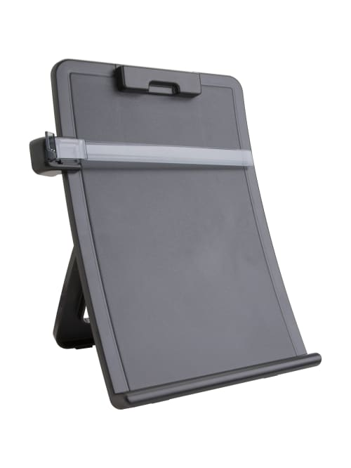 Papers holder