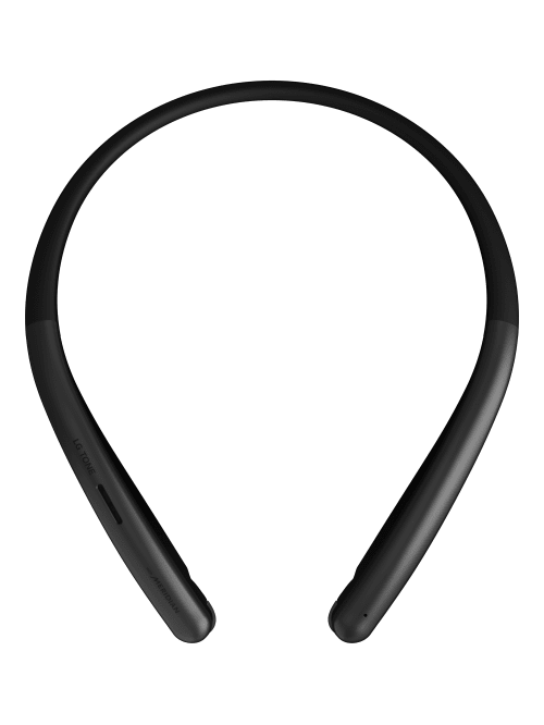 Lg Tone Style Bluetooth Headset Hbs Sl6s Office Depot
