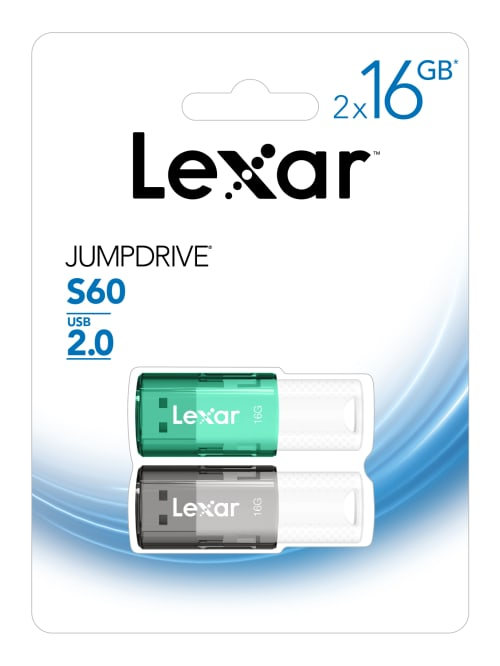 USB Flash Drives 100 Pack Business Credit White//Black Card 2.0 2.0//16GB, White