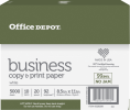 Office Depot Business paper