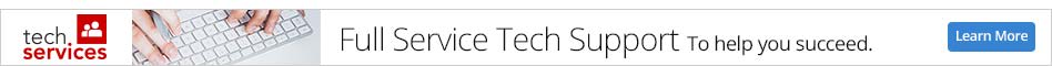 Tech Services (1)