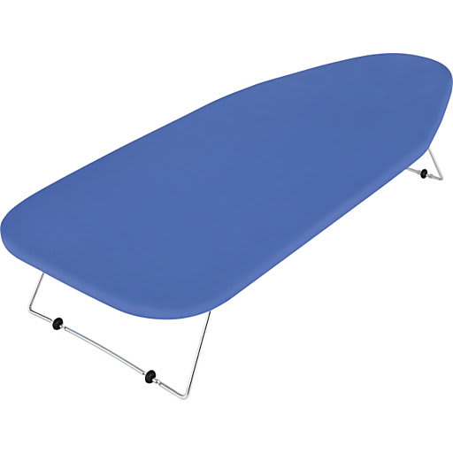 924107_Whitmor Ironing Board