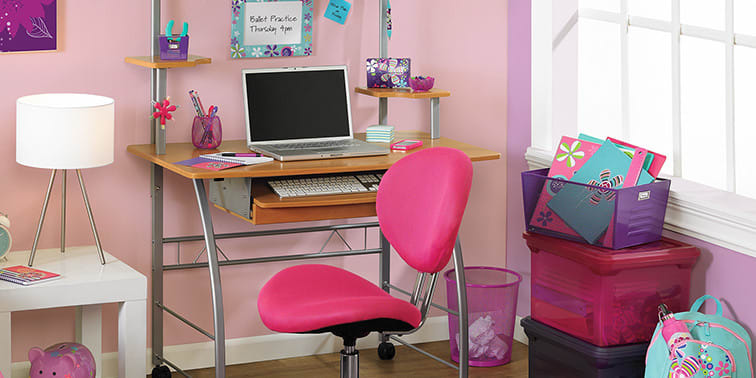 How to Express Your Style in Your Dorm Room Decor