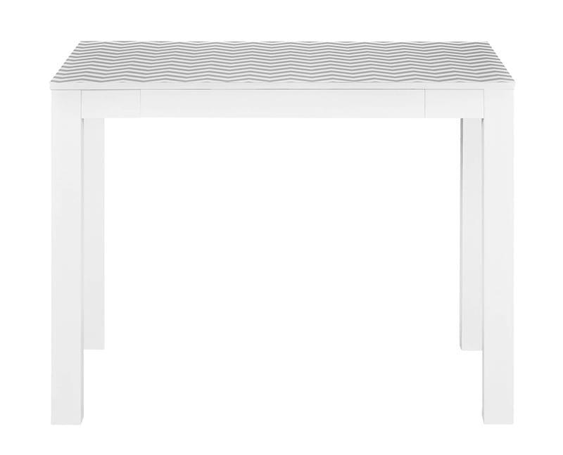 919682-Ameriwood-Parsons-Fiberboard-Desk