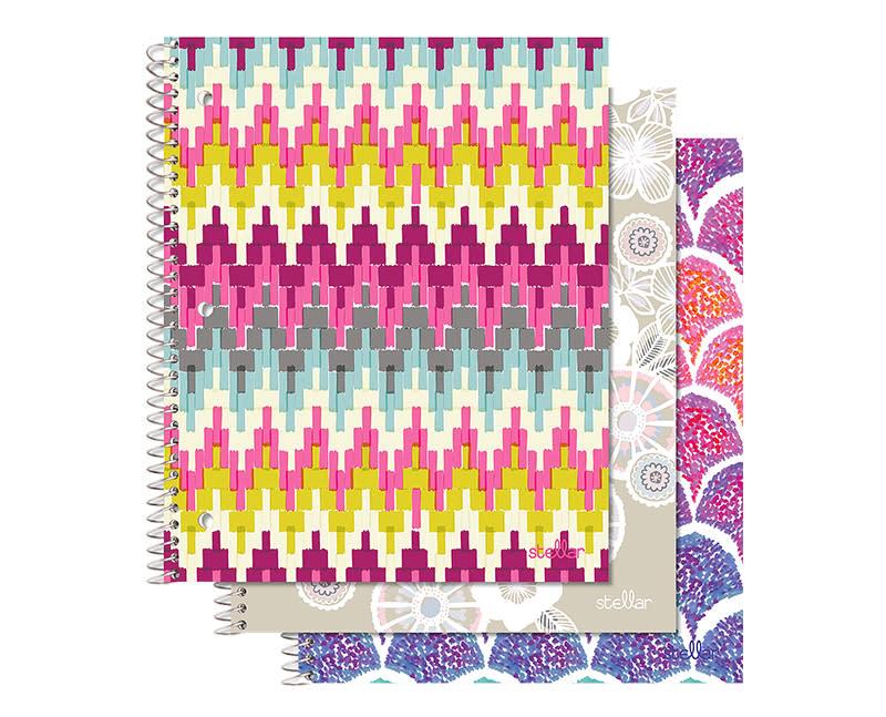 246479_Office Depot Brand Stellar Notebook