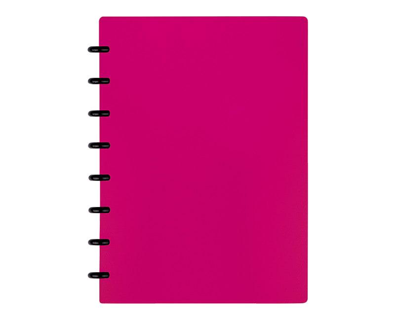 218852_Tul Notebook