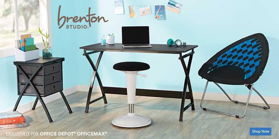 Brenton Studio