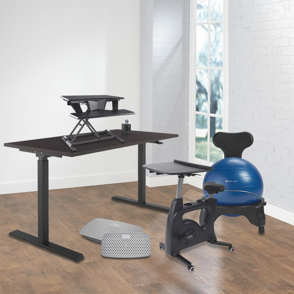 Shop All Active Workplace Furniture