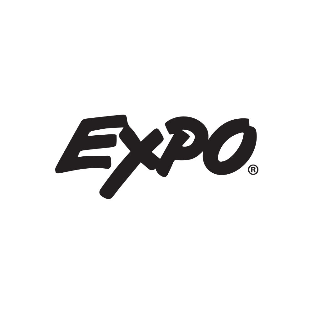 Expo Markers