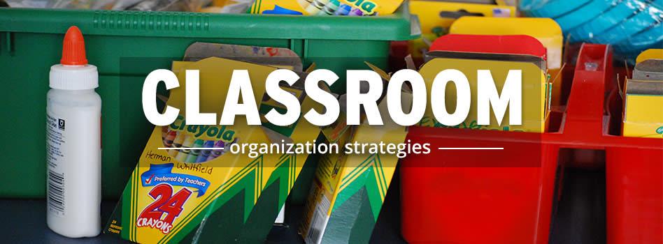 Classroom organization strategies_948x350_main_hero_a
