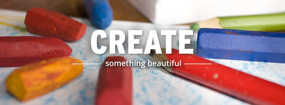 Creates Something Beautiful_948x350_main_hero_c