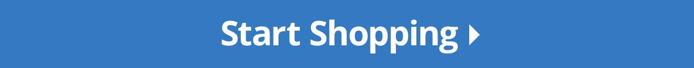 Start Shopping Item