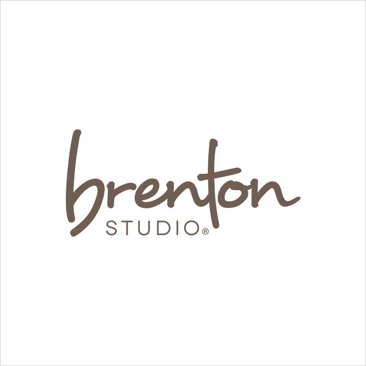 Brenton-studio